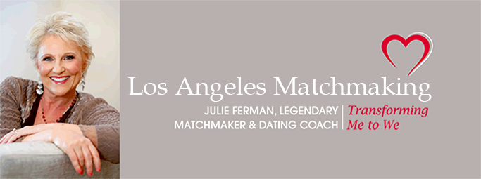 matchmaking Los Angeles