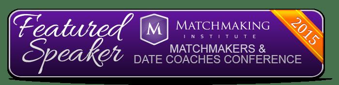 la singles matchmaking